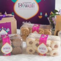 Diwali Festive Hampers - Big Hampers