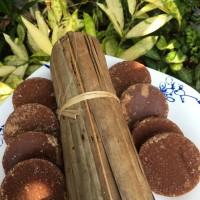 gula aren asli
