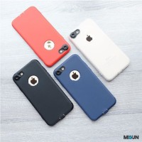 SLIM CASE for protect full body camera for iphone 5 5s SE 6 6s 6 6s