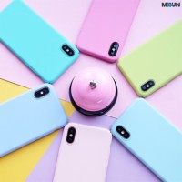 Candy Case Full Protect IPHONE Oppo XIAOMI