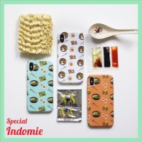New guys Indomie Case full print For Iphone Oppo A3S A7 A37 A39 A57