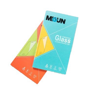 MIGUN TEMPERED GLASS BENING for iPhone 5 5S SE 6 6S 6 6S 7 7