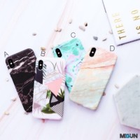 Asterix Marble GLOW full print Oppo A7 A3S F9 A37 A71 A83 A39 A57 F1S