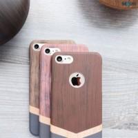 Arrow Wood Case iPhone 5 5s se ip6 6s ip6 6s ip7 8 ip7 8