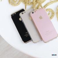 iPhone7 Look Case