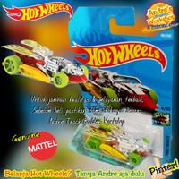 Hotwheels Draggin Tail ori Mattel Hot Wheels limited