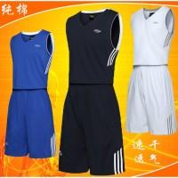 17 baju basket katun baru seragam pria pria kaos katun pria untuk
