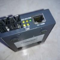 Jual TELWAYS Fiber Media Converter SL-OT100D-T Medi