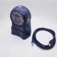 Scanner Barcode Omni EPPOS 1D EP7820H