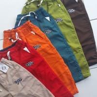 Celana Anak Laki 468