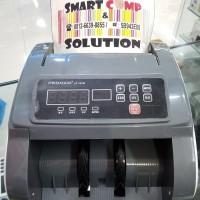 Money Counter / Mesin Penghitung Uang Promaxi LD 10VM / LD-10VM