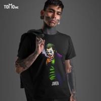 Joker - Smoke| Kaos | Movie