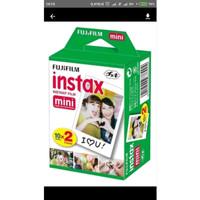 Katalog Kertas Kamera Polaroid Katalog.or.id