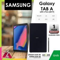 Harga Tablet Samsung Galaxy Tab 3 Katalog.or.id