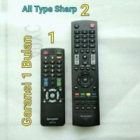 Harga Tv Sharp Tabung Katalog.or.id