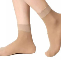 kaos kaki stocking wanita