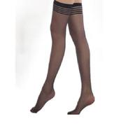 stocking wanita polos sepaha