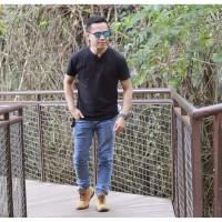 Bigger Celana Jeans Premium (No Kw Abal2)