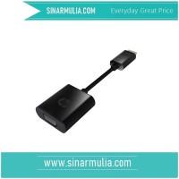 HDMI TO VGA DISPLAY ADAPTER (H4F02AA)
