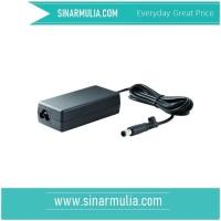HP 65W Smart AC Adapter -H6Y89AA