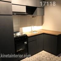 kitchen set n all furniture duco n hpl