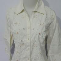Atasan Wanita/blouse wanita 2