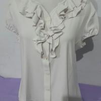 Atasan wanita/ blouse wanita 3