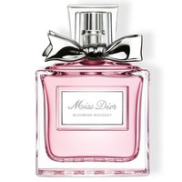 Decant Miss D*ior Blooming Bouquet Edt 5ml