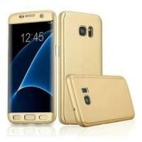 Case Ipaky Delkin 360 Samsung S7 EDGE G935 Hardcase full Body Casing C