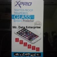 High Quality Tempered Glass Antigores Kaca for Iphone 4 5 6 6