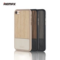 Remax Case For Iphone 7 Boundless Series