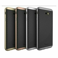 Case delkin trenes ipaky Samsung galaxy note 5 back cover