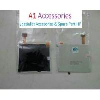 LCD NOKIA ASHA 200 302
