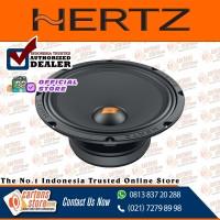 Hertz Midrange SV 250.1 By Cartens -Store.Com