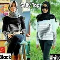 susan.id blouse SELLY top