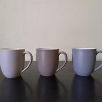 1Pc Mug Colorful 12Oz 350 Ml Hot Sale