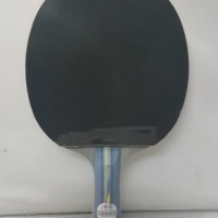 Bet Pingpong Bat Pingpong Bed Tenis Meja Dhs-X 4002 C O Grosir/Eceran