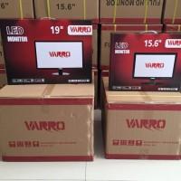 Led Monitor 15 6 Varro Flash Sale