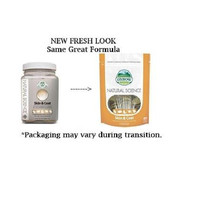Oxbow Natural Science Skin And Coat 60Ct Vitamin Grosir/Eceran