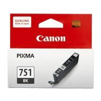 Canon 751 Black Original FLASH SALE