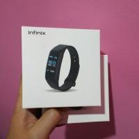Harga Infinix Smart Band 3 Katalog.or.id