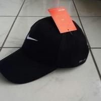 Topi Nike Baseball