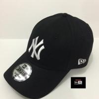 New Era New York Yankees Cap Ori