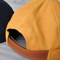 Grosir Topi Peci Muslim Miki Hat Model Kupluk Murah - Hijau