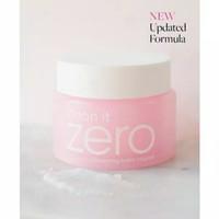 Banila Co Clean It Zero Cleansing Balm Original (7ml) thumbnail