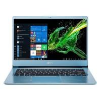 Acer SF314-41-R2HG Graphic W10 - Blue (Ryzen 5)