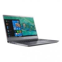 Acer SF314-41-R7AX Graphic W10 - Silver (Athlon)