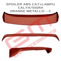Info Spoiler Calya Orange Spoiler Katalog.or.id