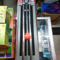 ATS PKT 400 - ALAT POTONG KERAMIK MANUAL ATS 40 CM-MANUAL TILE CUTTER