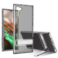 Katalog Samsung Galaxy Note 10 Detail Katalog.or.id